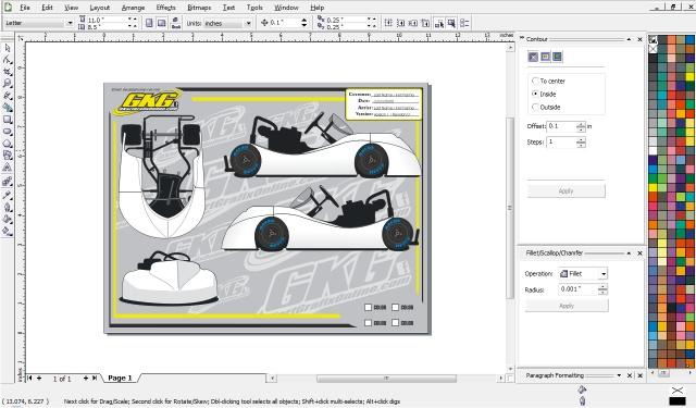 Swoop Kart Bodies Related Keywords & Suggestions - Swoop Kart Bodies