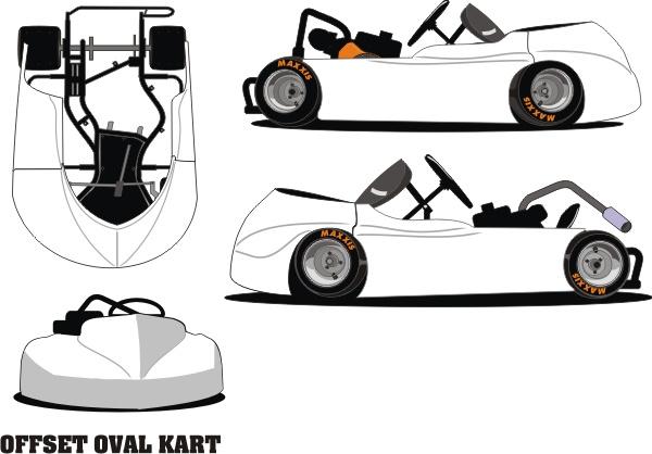 Karts: where to start?| Grassroots Motorsports forum |